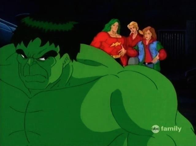 File:Hulk Not Loved.jpg