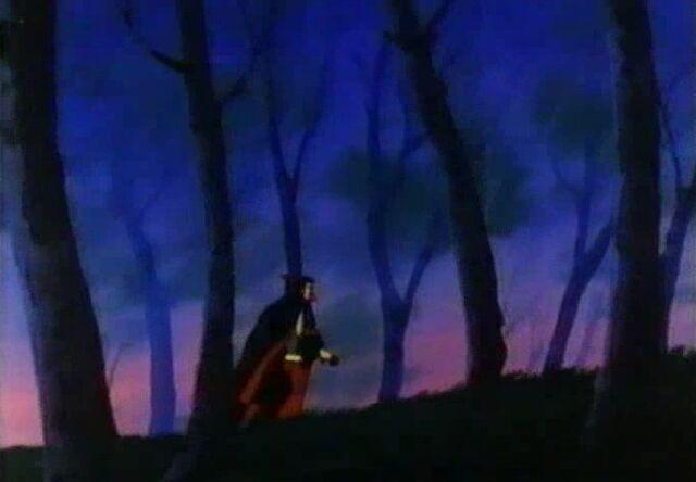 File:Dracula Wanders Transylvania DSD.jpg