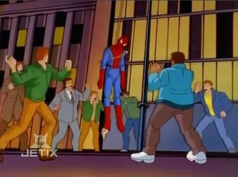 File:Effigy Spider-Man.jpg