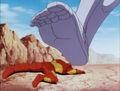 Ultimo Steps On Iron Man.jpg