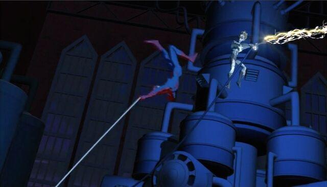 File:Spider-Man Cut Short SMTNAS.jpg
