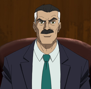 File:J. Jonah Jameson Ultimate Spider-Man.png
