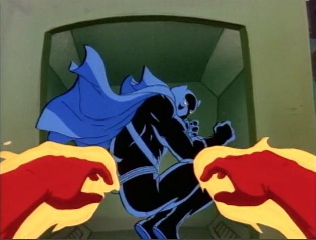 File:Panther Tricks Torch.jpg