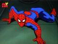 Spider-Man Wallcrawling.jpg
