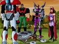 Hawkeye Drops Ultron Drone.jpg