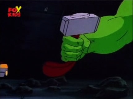 File:Hulk Grabs Mjolnir.jpg
