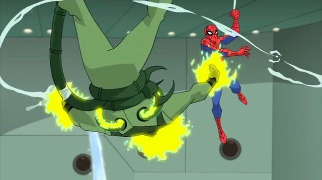 File:Spider-Man Throws Electro SSM.jpg