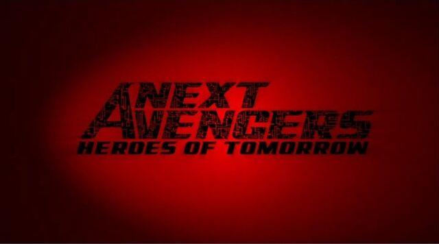 File:Next Avengers Heroes of Tomorrow.jpg