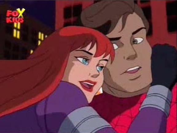 File:Spider-Peter Loves Mary Jane.jpg