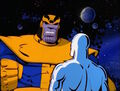 Thanos Angry At Silver Surfer.jpg