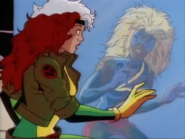 File:Rogue Marvel Mirror.jpg