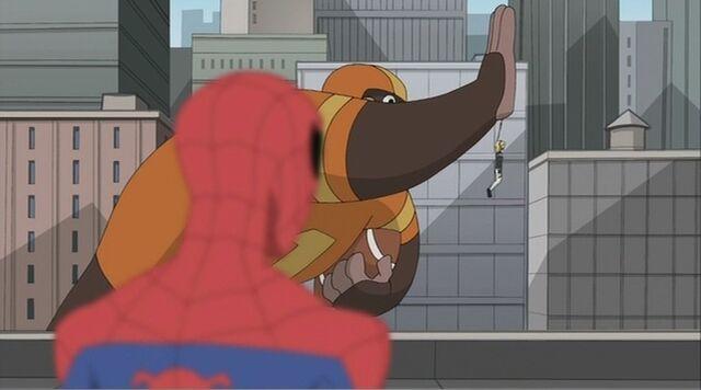 File:Spider-Man Finds Captured Gwen SSM.jpg
