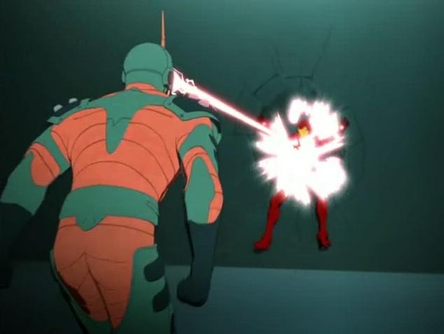 File:Unicorn Blasts Iron Man IMAA.jpg