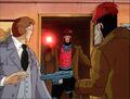 Gambit Confronts Mystique.jpg