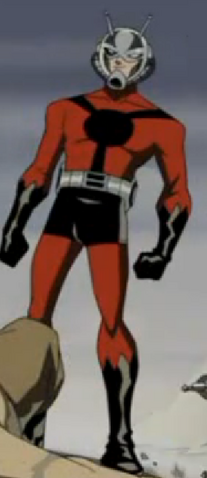 File:Ant-Man AEMH.png
