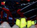 Black Widow Launches.jpg
