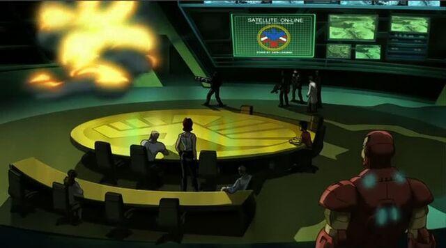 File:Avengers Vibranium Test UA.jpg
