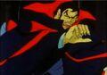 Dracula Cross Weakness DSD.jpg