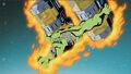 Hulk Reentry AEMH.jpg