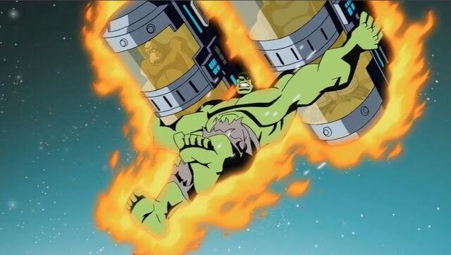 File:Hulk Reentry AEMH.jpg