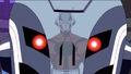 Ultron-5.jpg