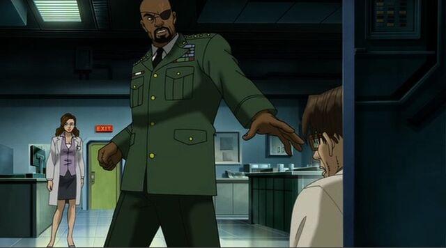 File:Fury Blames Bruce UA.jpg
