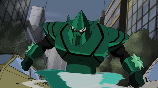 File:Whirlwind EMH.png