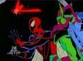 Spider-Man Web Shield Pierced.jpg