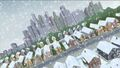 NYC Christmas SSM.jpg