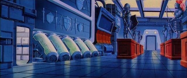 File:Iron Man Armory.jpg
