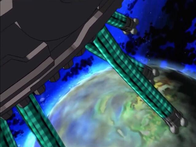 File:Galactus Tentacles Descend on Earth.jpg