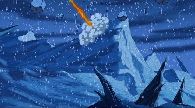 File:Jotunheim Elderstahl Blast TTA.jpg