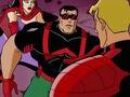 Wonder Man Asks Hank for Help.jpg