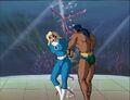 Namor Frees Invisible Woman.jpg