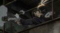 Punisher Pistol Assault IMRT.jpg