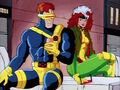 Rogue Flirts With Cyclops.jpg