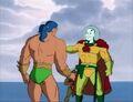 Krang Calls Namor Fool.jpg