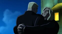Thor Hugs Steve UA