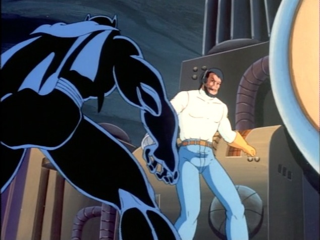 File:Panther Confronts Klaw.jpg