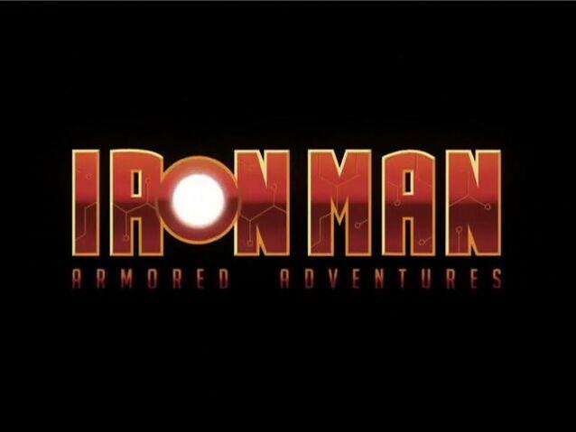 File:Iron Man Armored Adventures.jpg