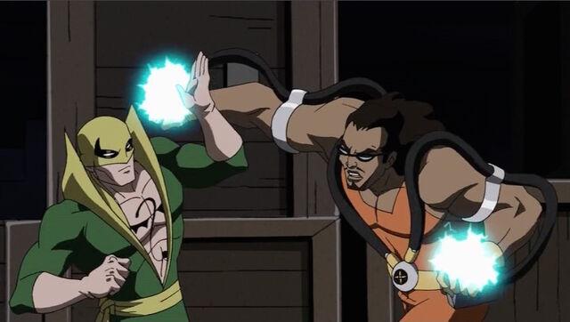 File:Iron Fist Blocks Muerte AEMH.jpg