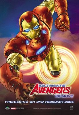 File:Iron Man UA Poster.jpg