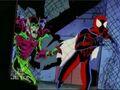 Spider-Man Goblin CE Escape Alley.jpg