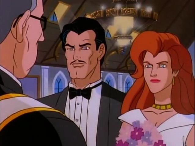 File:The Wedding Of Iron Man.jpg