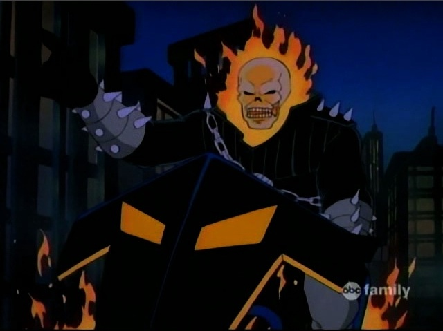 File:Ghost Rider Confronts Rick.jpg