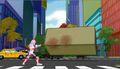 Turbo Jet Pushes Truck SMTNAS.jpg