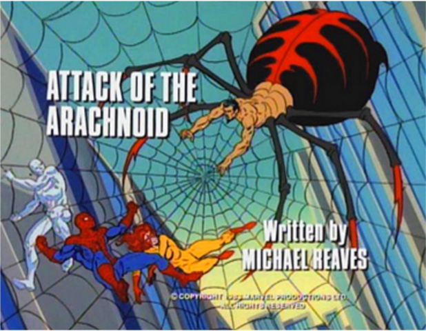 File:Attack of the Arachnoid.PNG