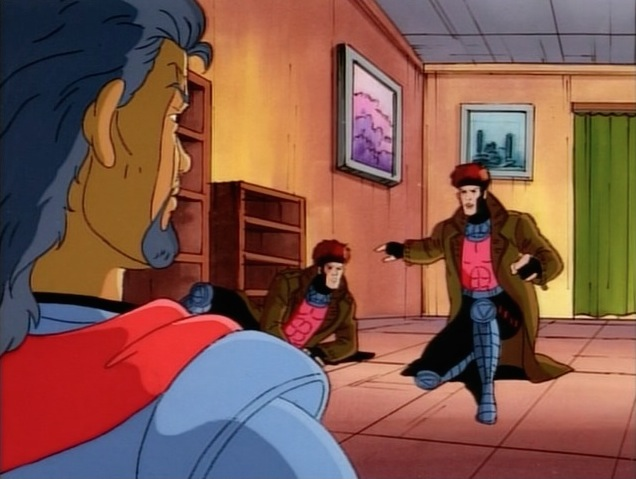 File:Mystique Blames Gambit.jpg