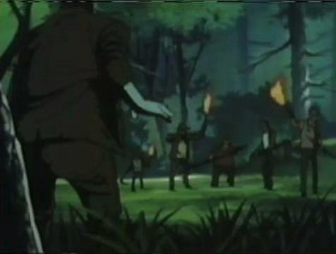 File:Mob Finds Monster MOF.jpg
