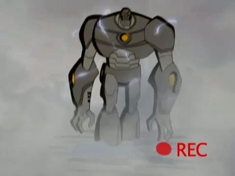 File:Giant Robot AEMH.jpg